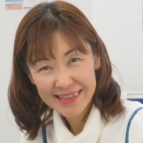 Fumi Tatenoのプロフィール写真