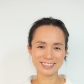 矢庭 真佐美のプロフィール写真