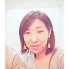 相吉 梨花のプロフィール写真