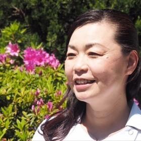濵田 ひでみのプロフィール写真