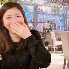 安慶名 弘恵のプロフィール写真