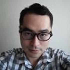 Hakamata Mitsuruのプロフィール写真