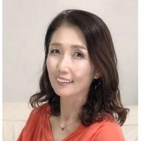 徳永 友紀子のプロフィール写真