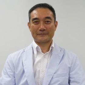 Taga Yasuyukiのプロフィール写真
