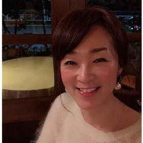 東本 京子のプロフィール写真