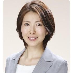 伊藤 由美子のプロフィール写真