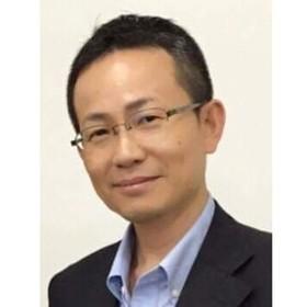 高田 幸典のプロフィール写真