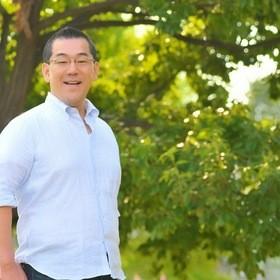 西川 学のプロフィール写真