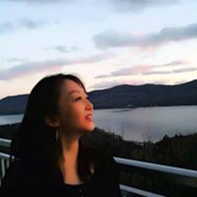 Asanuma Kyokoのプロフィール写真