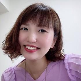 小暮 貴恵のプロフィール写真