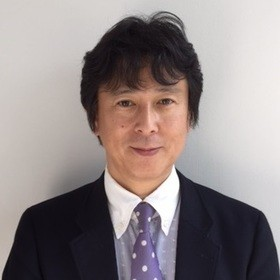 鈴木 武生のプロフィール写真