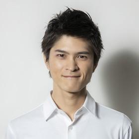長井 謙のプロフィール写真