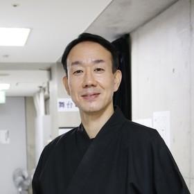 山﨑 徹のプロフィール写真