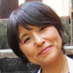 西大路 有紀子のプロフィール写真