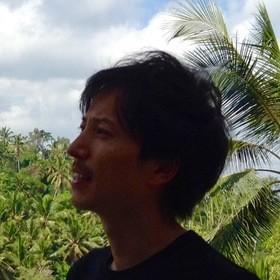 高田 真暢のプロフィール写真