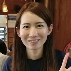 Watanabe Yukiのプロフィール写真