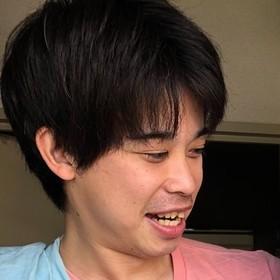 若山 涼太のプロフィール写真