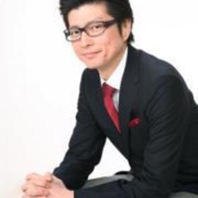 伊藤 大輔, MBA, PMPのプロフィール写真
