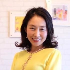 太田 朱美のプロフィール写真