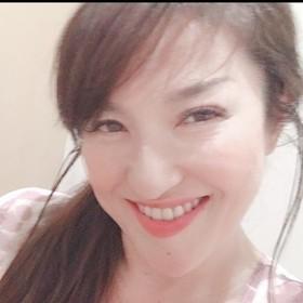 田丸 めぐみのプロフィール写真