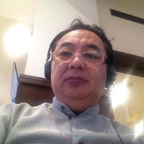 小林 英男のプロフィール写真