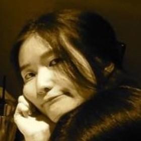Taji sioのプロフィール写真