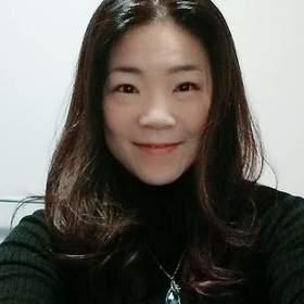 長浜 公恵のプロフィール写真