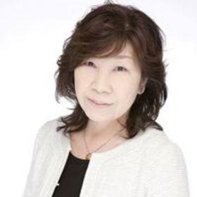 Ogata Misaのプロフィール写真