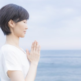 MAKIKO (ゆめの泉)のプロフィール写真