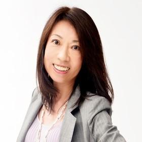 渡辺 千春のプロフィール写真