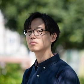 副業案内人 金田 圭のプロフィール写真