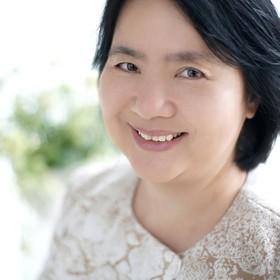 嶋崎 優子のプロフィール写真
