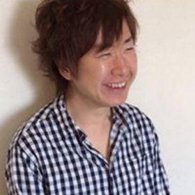 岡山 耕二郎のプロフィール写真