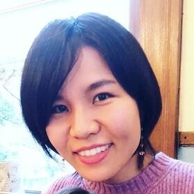 堀内 優子のプロフィール写真