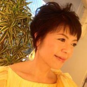 ☆ 麻 子 ☆のプロフィール写真