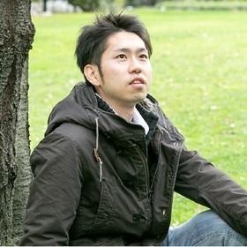 中村 あつしのプロフィール写真