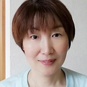 中釜 由紀子のプロフィール写真