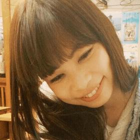 三田 瑛里佳のプロフィール写真