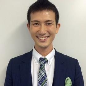 片山 弘之のプロフィール写真