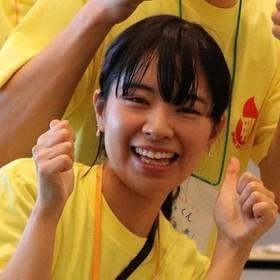羽田 慶美のプロフィール写真