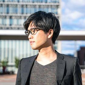 冨田 孝則のプロフィール写真