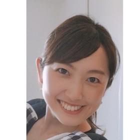 Kosuge Amiのプロフィール写真