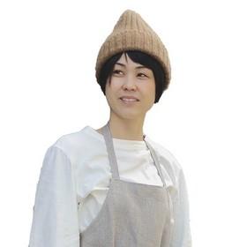Yamashiro Rumiのプロフィール写真