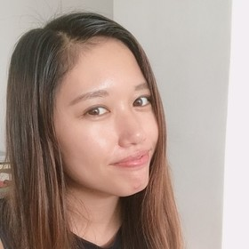 ITO CHIHARUのプロフィール写真