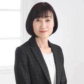 中田 香苗のプロフィール写真