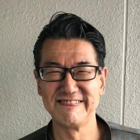 馬野 清昭のプロフィール写真