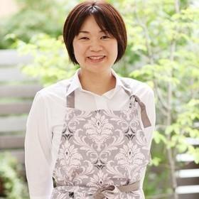 古川 かおりのプロフィール写真
