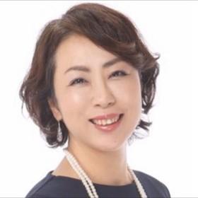 松原 馨(けい)のプロフィール写真