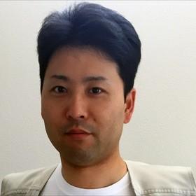 岩井 浩一のプロフィール写真