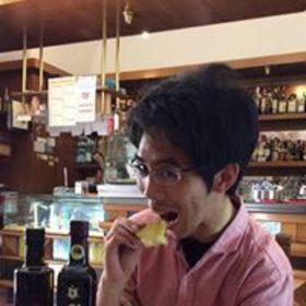 Mimura Yuichiのプロフィール写真